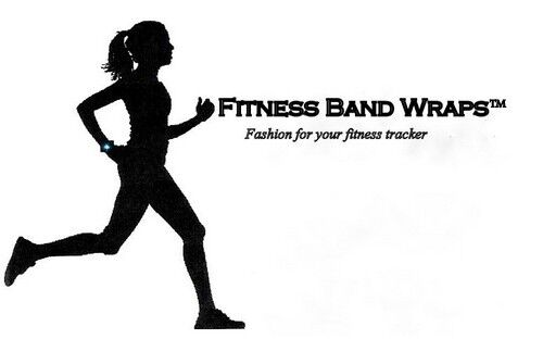 Fitness Band Wraps