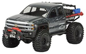 Looking for a rtr scx10 or similar