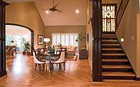 Home Renovation & Maintenance Experts