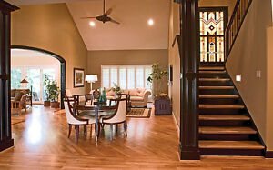 Home Renovation & Maintenance Experts Kitchener / Waterloo Kitchener Area image 1