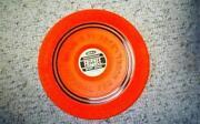Vintage Whamo Frisbee