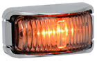 Side Marker Car & Truck LED Lights for Side Indicator
