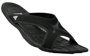 Adidas-ADIPURE-SLIDES-Mens-Sandals-Flip-Flops-V21529-Sizes-6-13Uk