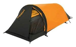 3-Person Backpacking Tent  sc 1 st  eBay & 3 Person Tent | eBay