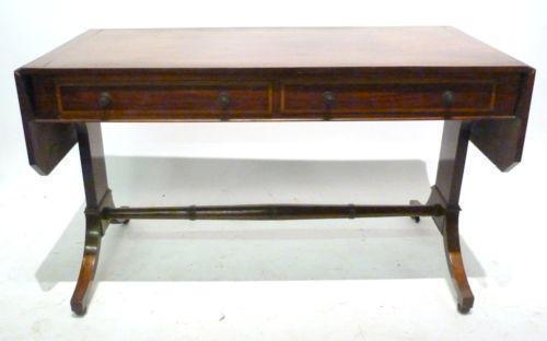 Sofa Table   EBay