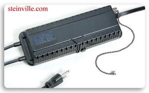 Evertron / Everbrite 3610 - 10kv Neon Sign Transformer / Power Supply, Brand New
