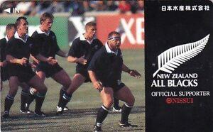 Scheda-telefonica-sport-rugby