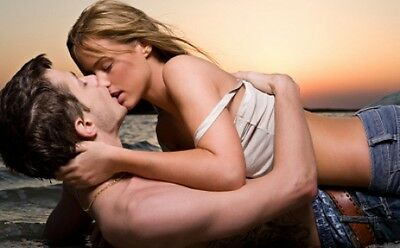 Best Rated Pheromone Cologne For Men To Attract Women Scent of Eros