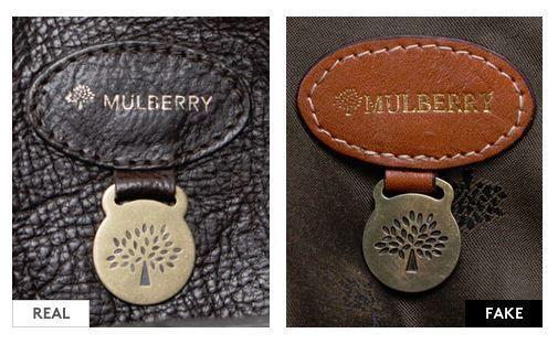 Spot-a-genuine-or-fake-Mulberry- a8f17252a5a46