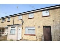 3 Bedroom House to rent located in the North of the City of Cambridge
