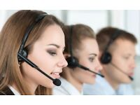 Tele-Sales/Customer Services. Brighton