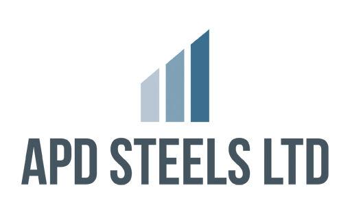 APD Steels Ltd