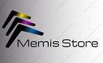 **Memis Store**