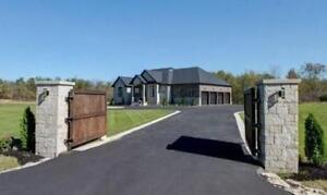 3075 SOUTH GRIMSBY 18 Road Smithville, Ontario