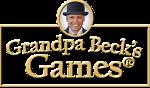 grandpabecksgames