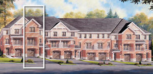 Luxury Town Home Assignment Sale