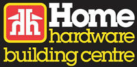 Contrator Sales Home Hardware