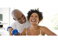 Qualified Fitness Instructor required to join Private Health Club in Chandlers Ford