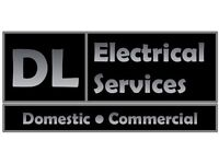 DL Electrical Services