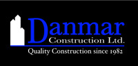General Contracting, New Homes/Renovations