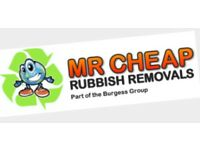 CHEAP RUBBISH AND WASTE REMOVAL FAST FRIENDLY SERVICE HOME OR BUSINESS