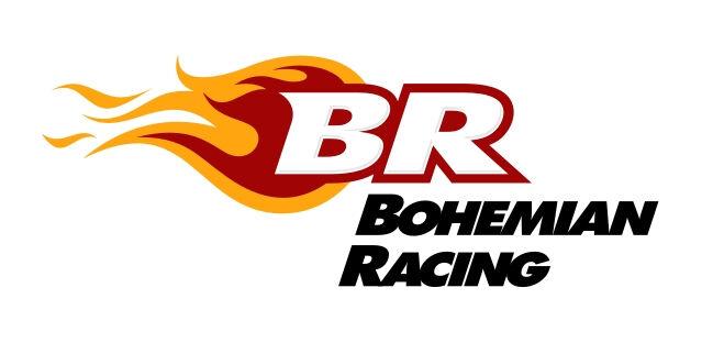 Bohemian Racing