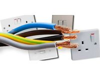 CHEAP ELECTRICIAN SPECIAL RATES COVERING WEST MIDLANDS