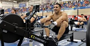 Concept II Rowers On Sale and In Stock Call 519+686+9738