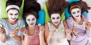 Children's Pamper Parties Shailer Park Logan Area Preview
