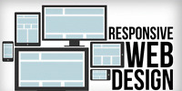 Responsive Website Design Sevices According to Google Guidelines
