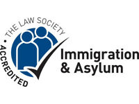 Expert Immigration Advice Services including appeals