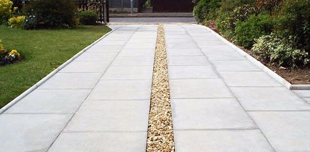 Budget Garden Landscape Services Flagging Fencing Turfing Blockpaving Grass  Cutting Hedges Gates .