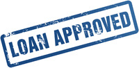 Business Loans Approved - up to 500k