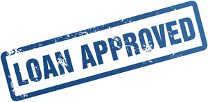 Truck Loans Approved, Lowest Rates and Transparent Process!