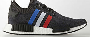 Looking for nmd prime knit, or r1 normals.