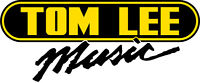 Full time Piano Service and Moving Coordinator (TLM-PSC)