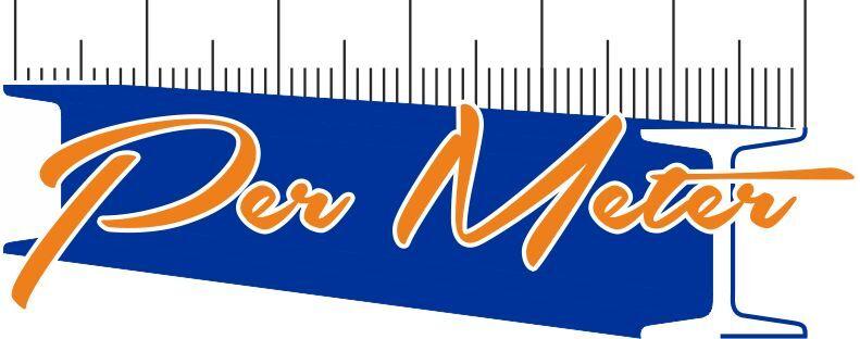 per-meter