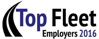 VANCOUVER BASED COMPANY DRIVER OR OWNER OPERATOR ***CITY/LOCAL**