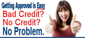 EASY FINANCING FOR EVERYONE EXPRESS AUTO 830-5100