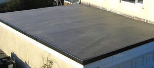 Flat Roofing — over 40 years of Pro Experience! London Ontario image 2