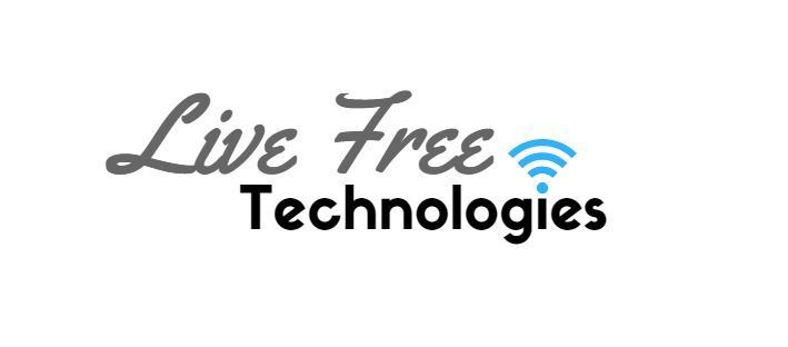 Live Free Technologies
