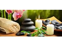 Offering a fully qualified professional visiting elite massage service.