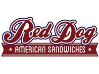 Chef wanted for Red Dog American Sandwiches, Hoxton
