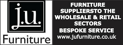 ju_furniture_manufacturers_ltd