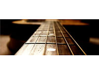 Guitar lessons for beginners, free video lesson for new students.