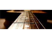 Guitar lessons Leeds. Free video lesson for beginners.