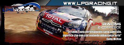 LPG_carparts