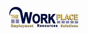 Workplace Training Program Consultant