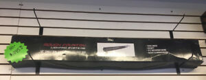 "NEW 50"" Curved Cree LED Light Bar - (Single Row 