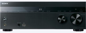 PSB * SONY * JBL * Home Theater System